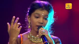 Shakthi Superstar Junior - Episode 11