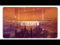 After Effects Template Deep Inspiring Parallax Slideshow mp3
