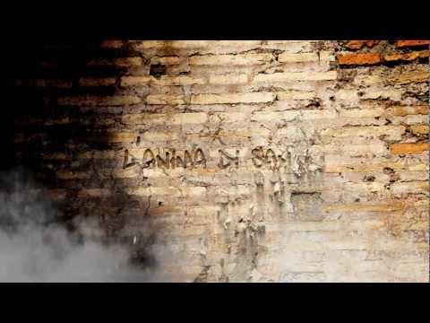 L'Anima di San Lorenzo (Trailer HD)