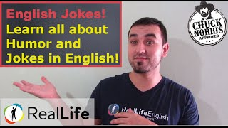 download lagu English Jokes: Learn All About Humor And Jokes In gratis