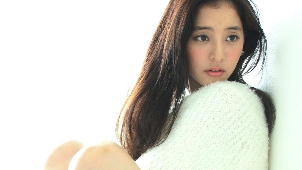 新木優子の画像 p1_4