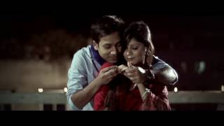 Cholechi Ek Sathe By Ady Bangla Music Video 2017