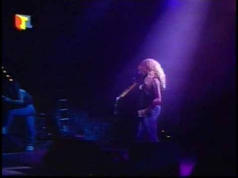 megadeth-in-my-darkest-hour-live-in-essen-1988.html
