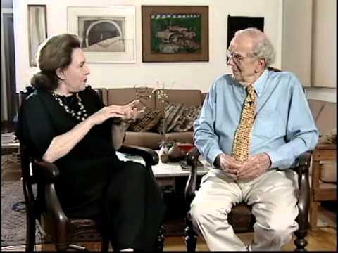 515-OInaTV - 100 anos sem Euclides da Cunha - 11/08/2009