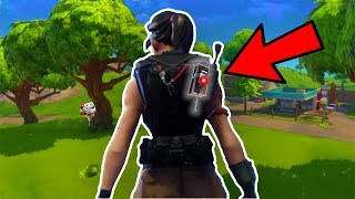 TOP 10 TROLLS IN FORTNITE BATTLE ROYALE - 10 FUNNIEST WAYS TO TROLL!