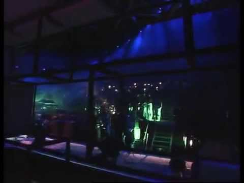1   Pink Floyd The Wall Live in Berlin 1990   DVD rip