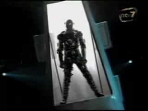 Michael Jackson History Tour Live in Kuala Lumpur Intro RIP MJ