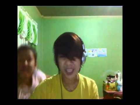 Call Me Maybe - Carly Rae Jepsen Feat. Alanah, Nicole And Shen.. ^ ^ video