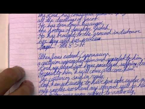 french ruled paper French-ruled paper is the school standard in france and an exception in the world equivalent would be the college-ruled paper french-ruled is also known as grands carreaux (large squares) paper or seyes paper, named after the.