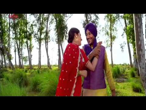 Teri Meri Jodi Haani 2013 video
