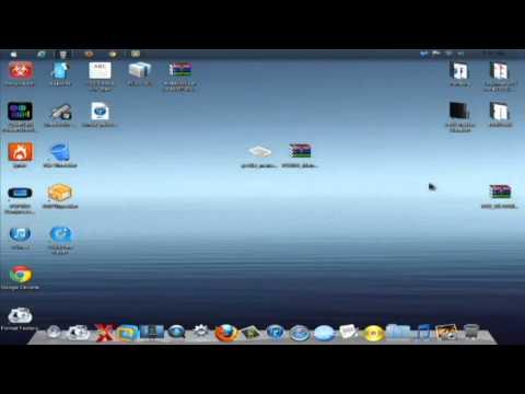 PS3ita Manager V1.20 (Backup Manager) Download + Source Code