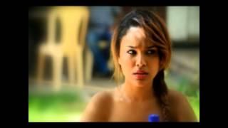 Madingo Afework - Wisejat ውሰጃት (Amharic)