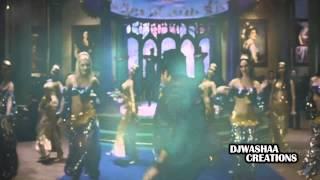 Udhayam NH4 - Vaa Iravugal (Udhayam NH4) - Surya, Kajal | DJ-W Creations