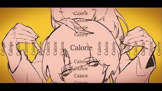 Dasu - Calorie ft. Kagamine Len【Tagalog/Original】