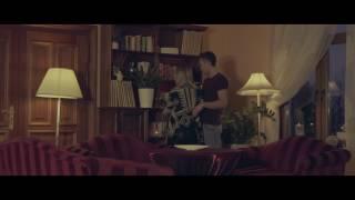 Night Lovers - Przytul Mnie