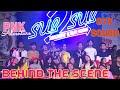 SUB2SUB 2018 - Behind the Scene @Star City   PNK Adventure