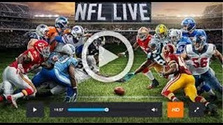 Moscow Patriots vs Moscow Dragons American Football 21-Jul-18 LIVE
