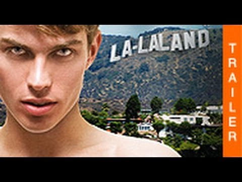 La-la Land - Offizieller Deutscher Trailer (hd) video