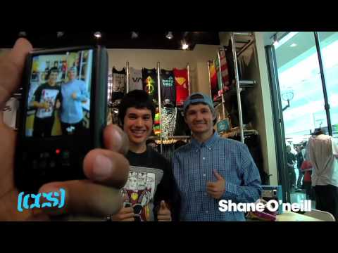 CCS Get Live, Get Loud Tour | Nike SB & Skate Mental