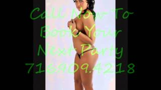 Exotic Angels Entertainment