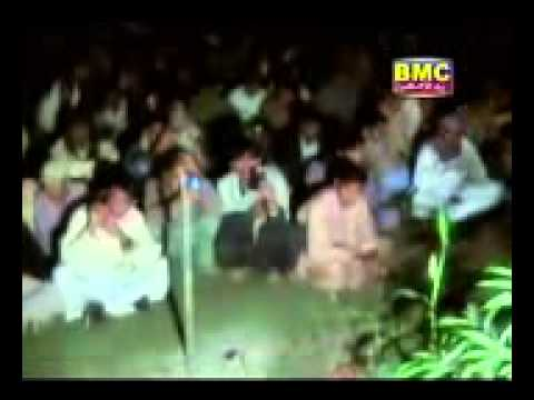 Balochi Inqalabi Song (shah Jan Dawodi) mpeg4.mp4 video