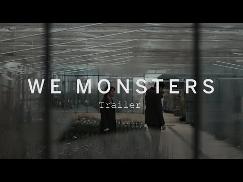 Watch We Monsters (2015) Online Free Putlocker