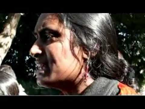 Kavita Krishnan,Secretary of the All India Progressive Women's Association (AIPWA)