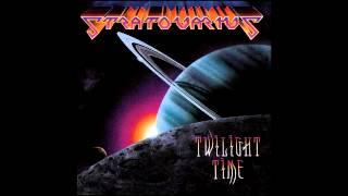 Twilight Time