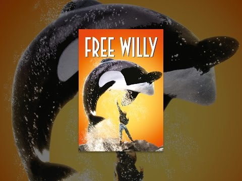 free willy south park episode