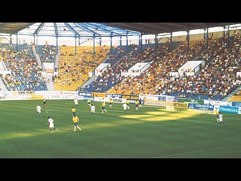 Gambrinus liga 2002/2003: Teplice - Liberec (sezóna 2002/2003)