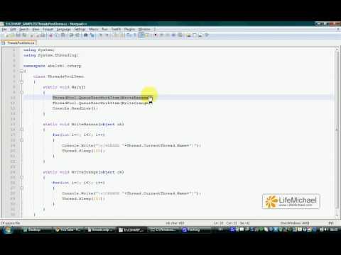 Flyweight pattern wiki lena patterns for Pool design pattern java