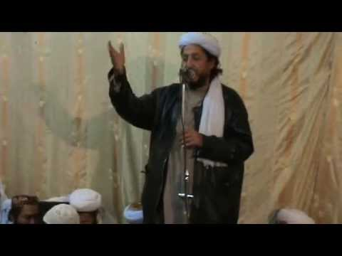 media ihsanullah farooqi naat mp3 free download
