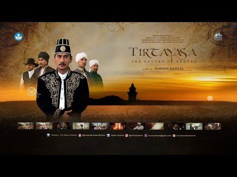 Gambar info haji banten