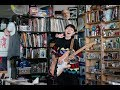 Stella Donnelly: NPR Music Tiny Desk Concert