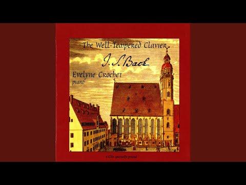Evelyne Crochet (Piano, Arranger) - Short Biography