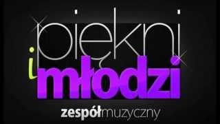 Piękni i Młodzi - Kocham się w tobie (DJs From Lukow Remix 2013) - Official Audio