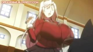 Princess lover breast expansion