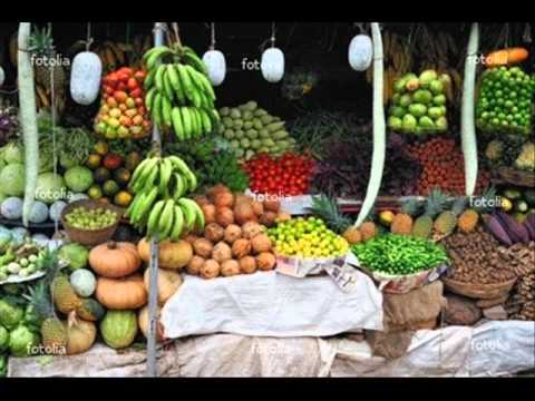 Andy Narell and Relator Food Prices.wmv