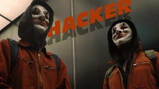 8 Film Hacker Terbaik Wajib Ditonton !!