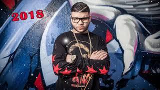 Latin Trap Mix 💎 Musica Más Escuchadas 2018 💎 2018 Octubre