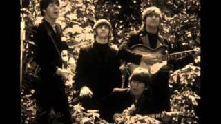 Vídeo 110 de The Beatles