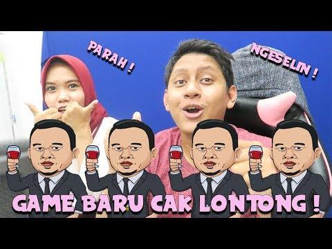 GAME BARU CAK LONTONG NGESELIN BANGET DAH !!