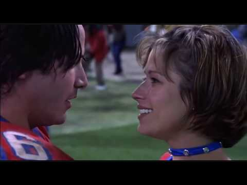 the replacements full movie free online