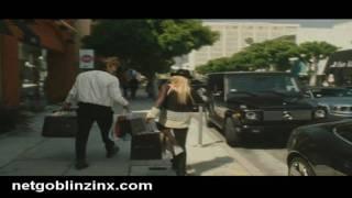 Spread (2009) - Official Trailer