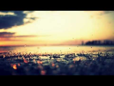 Kaskade - Atmosphere (Original Mix)