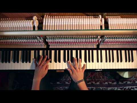 Шопен Фредерик - Opus 66 Fantasie Impromptu