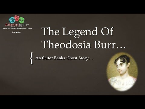 theodosia single guys Theodosia's father, theodosious (i knoworiginal) died before theodosia was even born 34-year-old ann, theodosia's mother, raised theodosia as a single mom in new york for 5 years (that's.