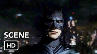 Download Song Gotham Series Finale - Batman Reveal Scene (HD) Free StafaMp3