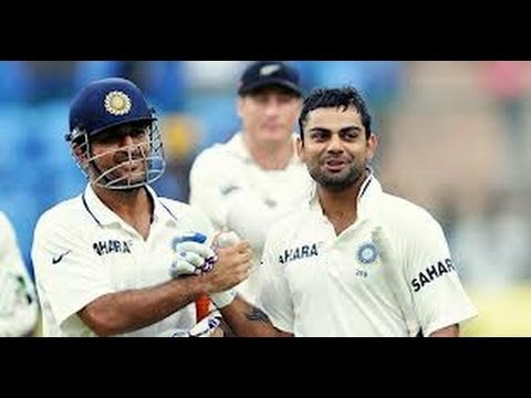 India beats Australia clinches series with a whitewash