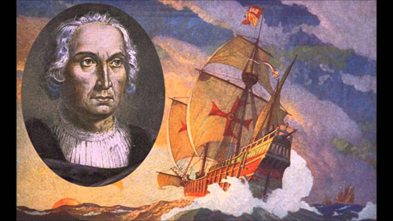 1492: datos menos conocidos viaje Colón (JD)